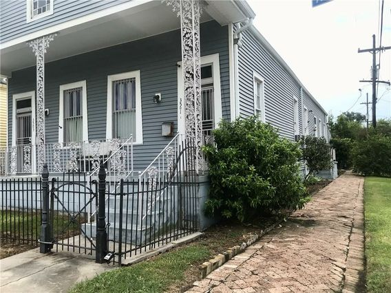3501 ANNUNCIATION Street - Photo 3