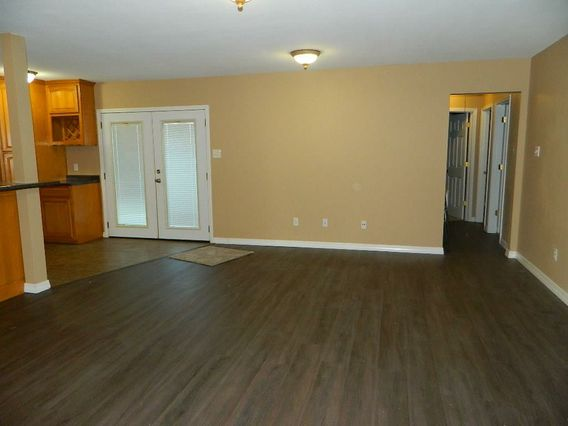 2917 LEMON Street - Photo 2