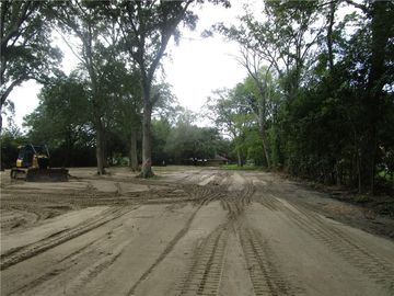 LOT 15 B TUDOR Avenue River Ridge, LA 70123