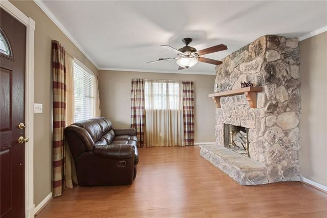 1501 ORCHID Drive - Photo 3