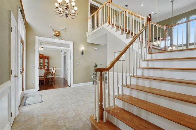 1063 MARINERS COVE Boulevard - Photo 3