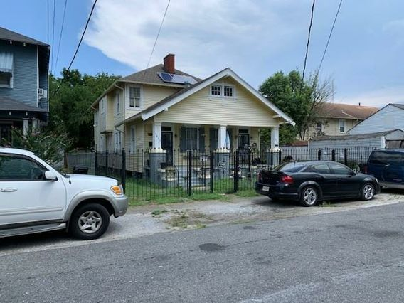 1625-27 AGRICULTURE Street - Photo 2