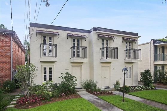 2514 STATE Street #2514 New Orleans, LA 70118