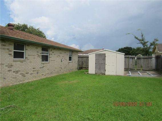 3509 VOLPE Drive - Photo 3
