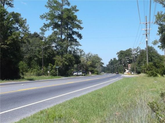 450 W U.S. HWY 190 (GAUSE WEST) Boulevard - Photo 3