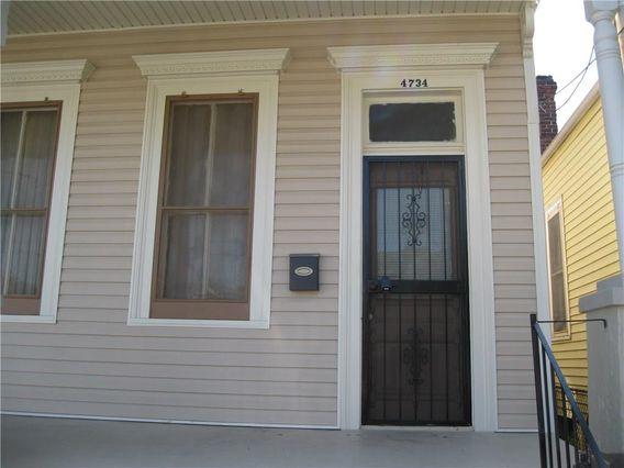 4734 LAUREL Street - Photo 2