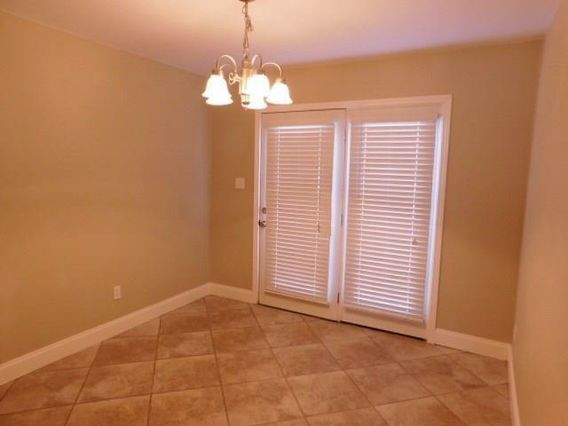 4854 PONTCHARTRAIN Drive #10 - Photo 3
