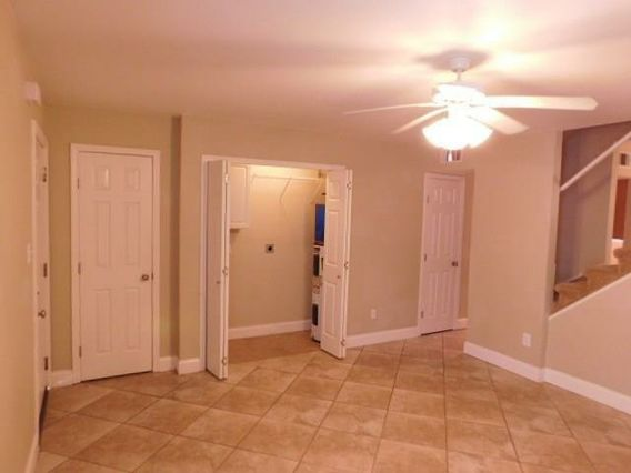 4854 PONTCHARTRAIN Drive #10 - Photo 2