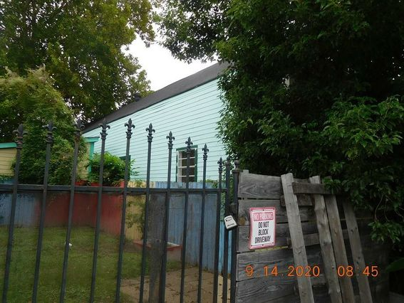 1011 N ROCHEBLAVE Street - Photo 3