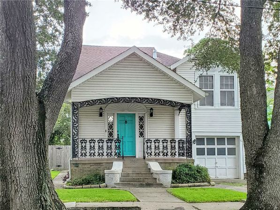 1928 VALENCE Street New Orleans, LA 70115