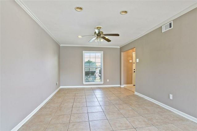8211 ABERDEEN Road - Photo 3