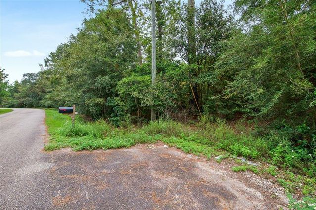 56160 RED MILL Drive - Photo 2