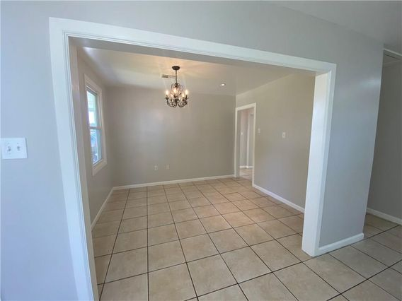 2916 IVY Place - Photo 2