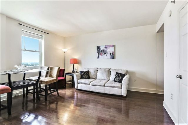 1205 ST CHARLES Avenue #1314 - Photo 3