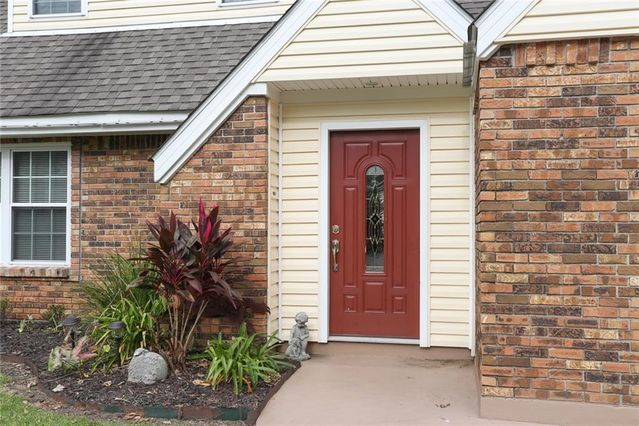 320 ORMOND OAKS Drive - Photo 3