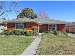 4905 WADE DR Metairie, LA 70003 - Image 2