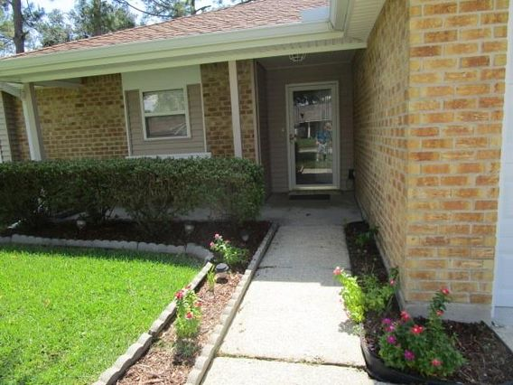 130 WILLOW WOOD Drive - Photo 2