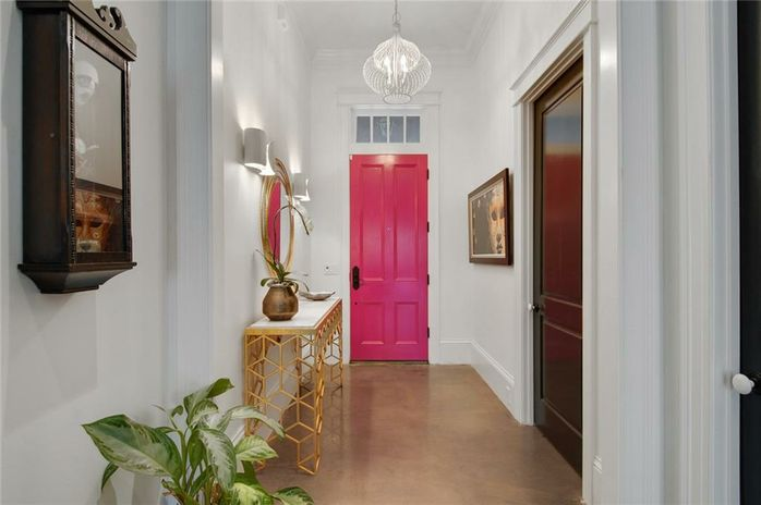 1415 CHARTRES Street - Photo 3