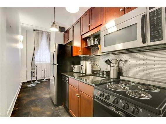 1111 S PETERS Street #109 - Photo 3