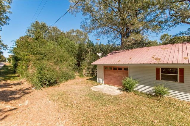 53272 OLD UNEEDUS Road - Photo 2