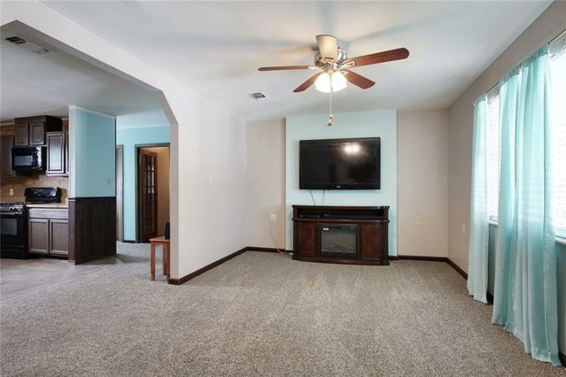 3650 PRIVATEER Boulevard A - Photo 3