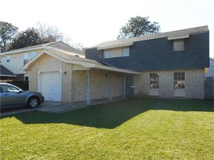 3916 CLEARVIEW PKWY Metairie, LA 70006 - Image 1