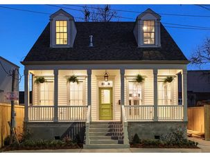 2612 ST THOMAS ST New Orleans, LA 70130 - Image 6