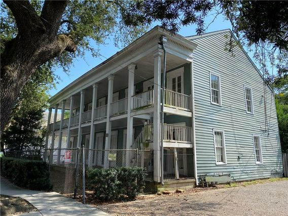 1032 FOURTH Street #3 New Orleans, LA 70130