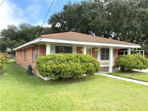 7823 LAFOURCHE Street - Photo 2
