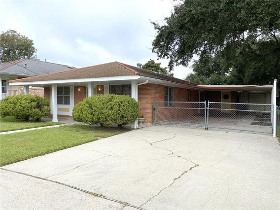 7823 LAFOURCHE Street - Photo 3