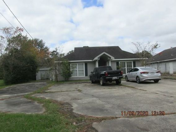 621 CROSSOVER Road Independence, LA 70443