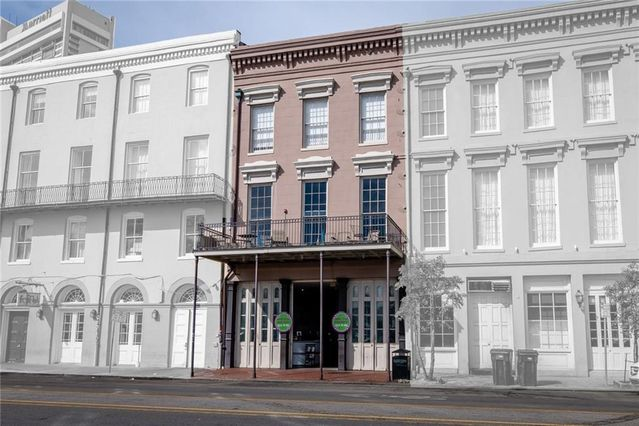 308 DECATUR Street New Orleans, LA 70130