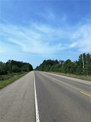 136 Acres 21 Highway - Photo 3
