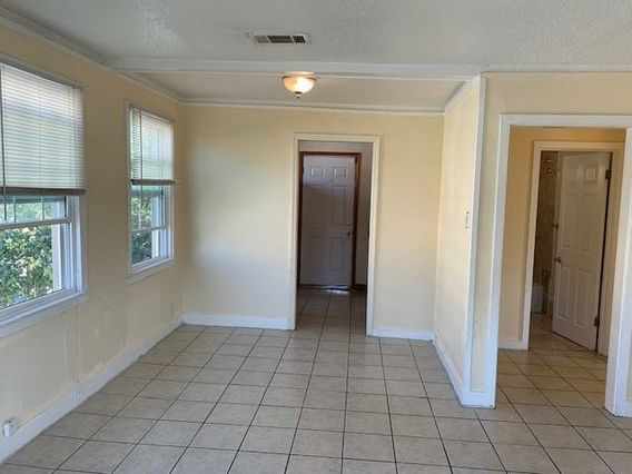 6219 CURIE Street - Photo 2