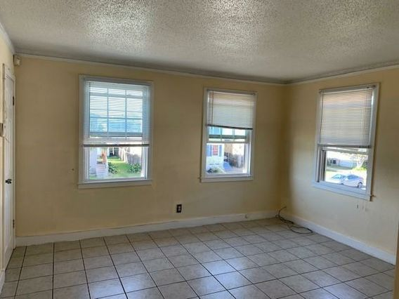 6219 CURIE Street - Photo 3