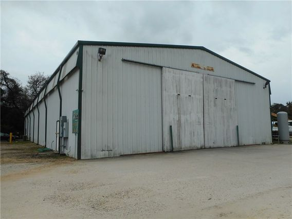 62277 OLD HWY 11 Highway #1 - Photo 2