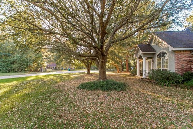 27327 DRIFTWOOD Road - Photo 3