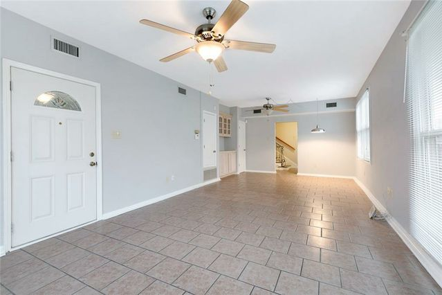 508 HARRISON Avenue - Photo 3