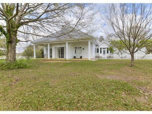 105 CHURCHILL DOWNS DR Bush, LA 70431 - Image 2