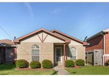 4354 DUPLESSIS ST New Orleans, LA 70122 - Image 8