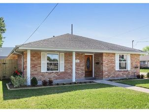 1301 RICHLAND AVE Metairie, LA 70001 - Image 1
