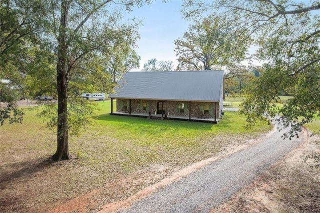 25520 HWY 442 Independence, LA 70443