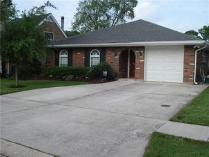 4604 YOUNG ST Metairie, LA 70006 - Image 3