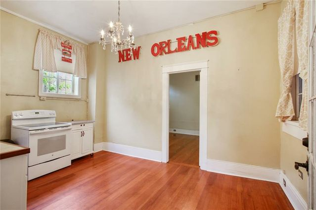 1418 CHARTRES Street A1 - Photo 2