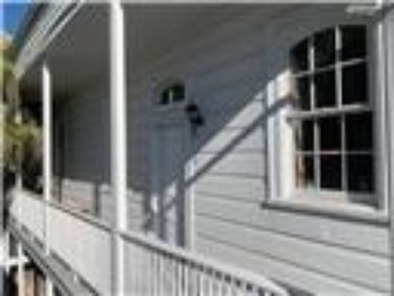 921 CHARTRES Street #20 - Photo 2