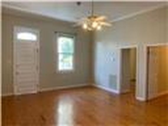 921 CHARTRES Street #20 - Photo 3
