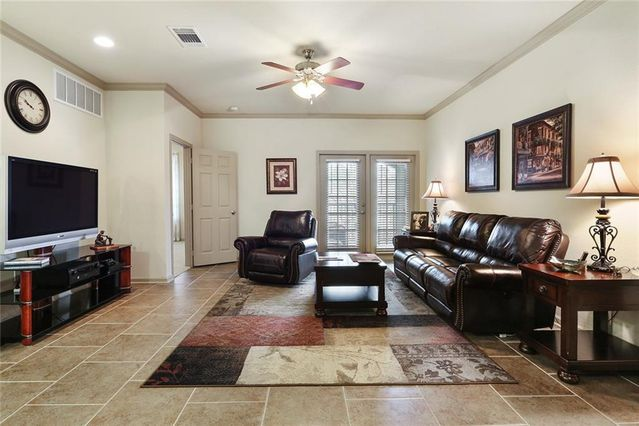 350 EMERALD FOREST Boulevard #25108 - Photo 2