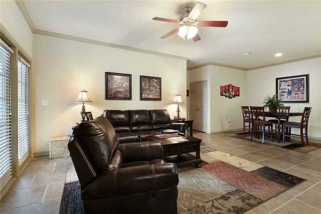 350 EMERALD FOREST Boulevard #25108 - Photo 3