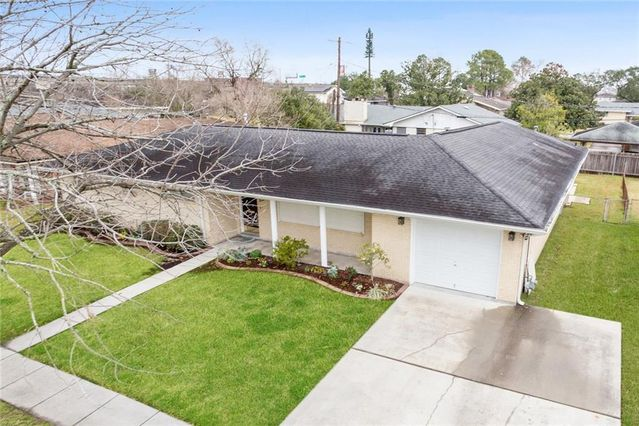 111 WILLOW Drive - Photo 3