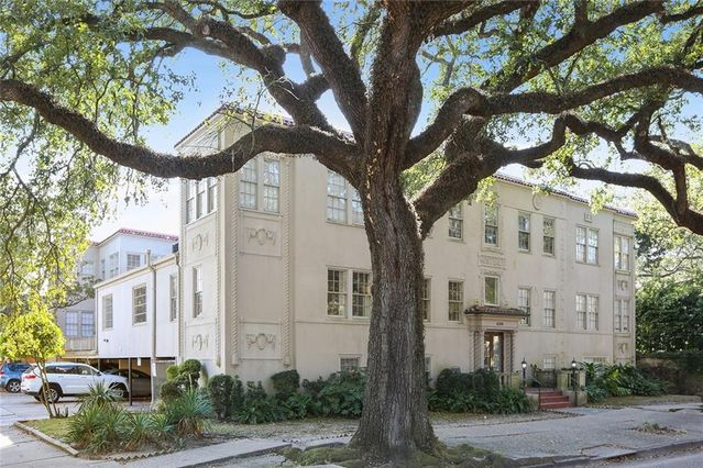 4506 ST CHARLES Avenue D - Photo 2